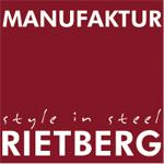 Manufaktur Rietberg
